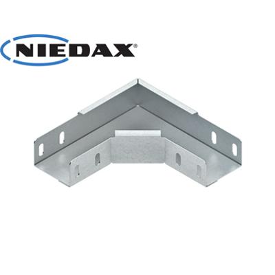 Imagem para Cable Tray Bend - RESK}