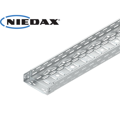 Image for Cable Tray - RLVC