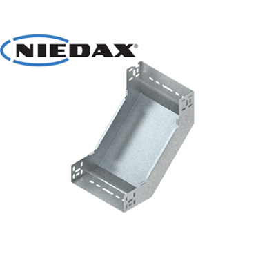 Image for Cable Tray Riser Inside- RSD