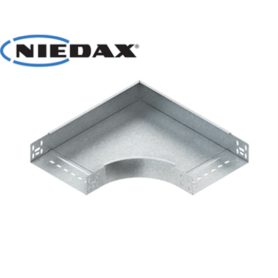 Image for Cable Tray Bend - RES