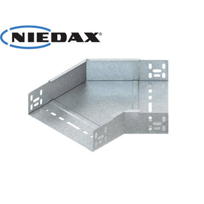 Image for Cable Tray Bend - RBA