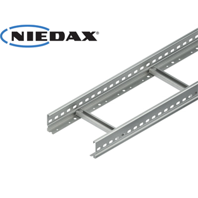 Image for Cable Ladder - KL
