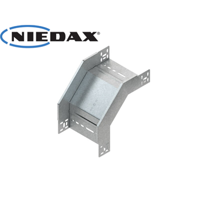 Image for Cable Tray Riser Outside - RFD