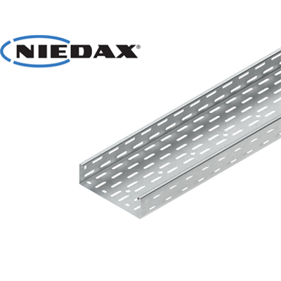 Image for Cable Tray - RL