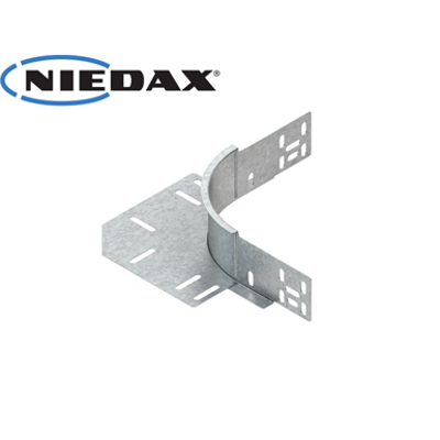 Image for Cable Tray Bend - REK