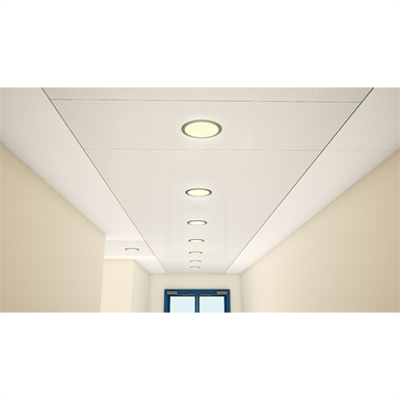 Image for MCI Combi - Ceiling