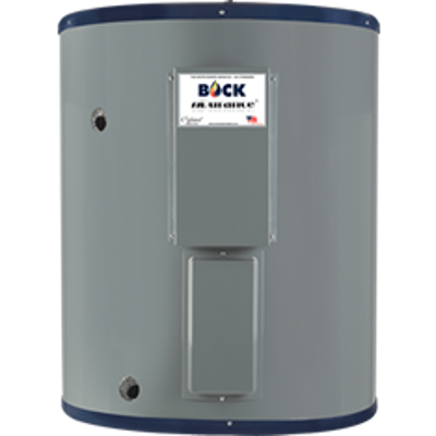 Image for Bock nDurance Light Commercial Electric Water Heaters