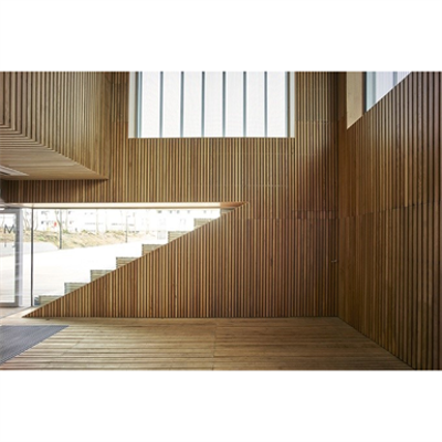 Image for LINEA 4.2.4 Wall cladding