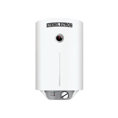 bild för STIEBEL ELTRON Boilers Storage Water Heaters EVS 100
