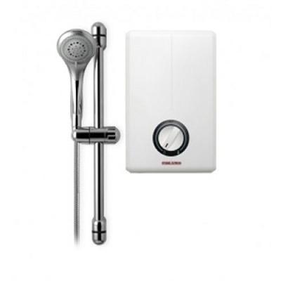 afbeelding voor STIEBEL ELTRON Water Heater XG