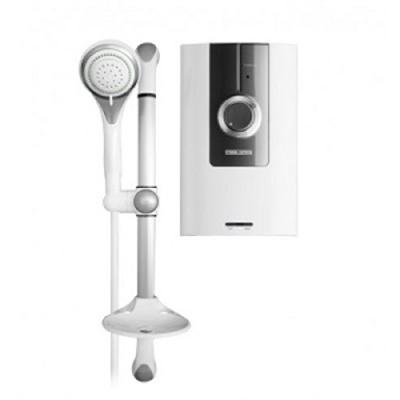 imagem para STIEBEL ELTRON Water Heater WS