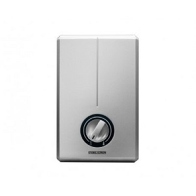 Image for STIEBEL ELTRON Water Heater DHC XG