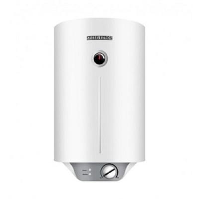 Image for STIEBEL ELTRON Water Heater EVS