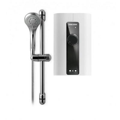 afbeelding voor STIEBEL ELTRON Water Heater IS