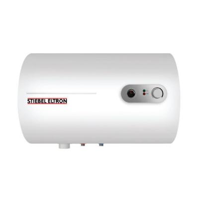 bild för STIEBEL ELTRON Boilers Storage Water Heaters ESH 100 H Plus T