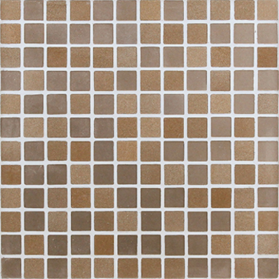 Image for SONITE Floor & Wall Tile Metallic Lite