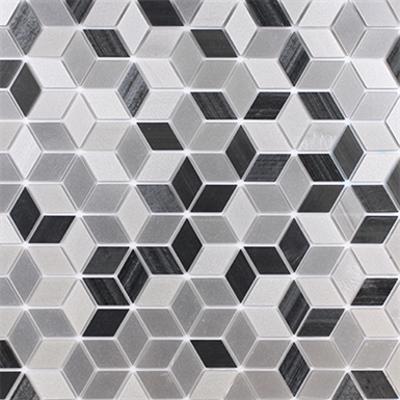 Image for SONITE Floor & Wall Tile Trochus Lite & Metallic Lite