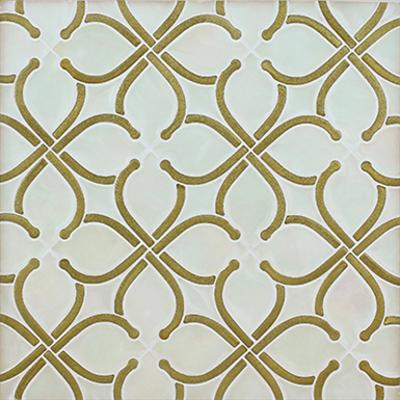 Image for SONITE Floor & Wall Tile La Concha & Metallic