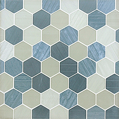 obraz dla SONITE Floor & Wall Tile Trochus Lite