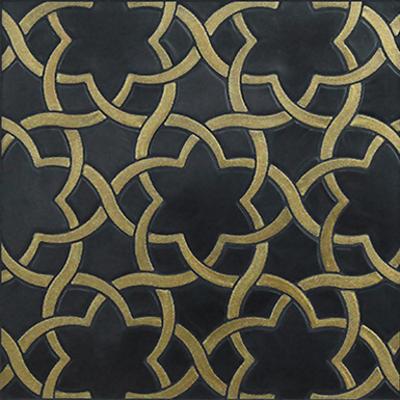 Image for SONITE Floor & Wall Tile Trochus & Metallic