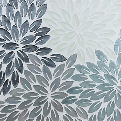 Image for SONITE Floor & Wall Tile La Concha