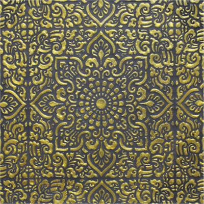 Image for SONITE Mosaic Tile KANNIKA