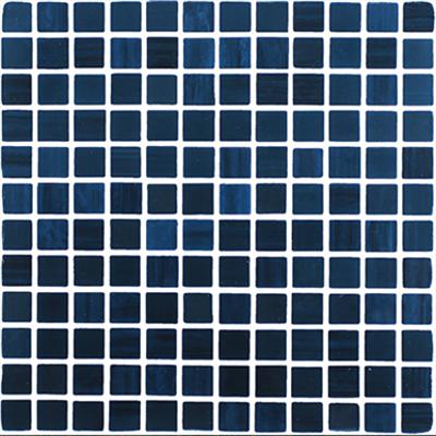 Image for SONITE Floor & Wall Tile Silk Lite