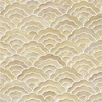 Image for SONITE Mosaic Tile BIG CLOUD