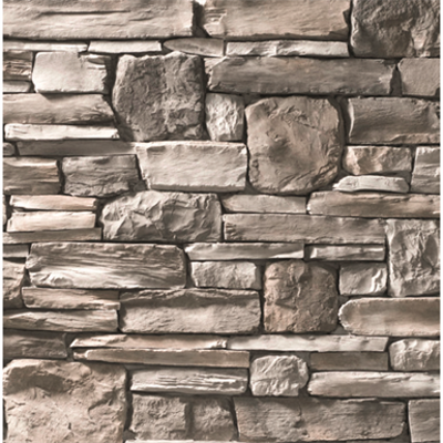 Image for Cervino - Reconstructed stone facings