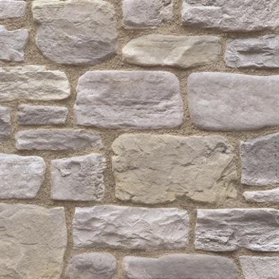 bild för Arenal - Reconstructed stone facings