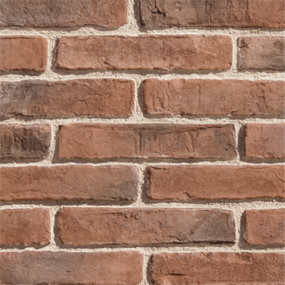 Image for Antico Mattone - Reconstructed brick facings