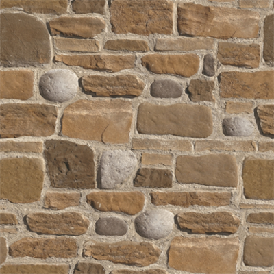 Image for Misto Toscano - Reconstructed stone facings