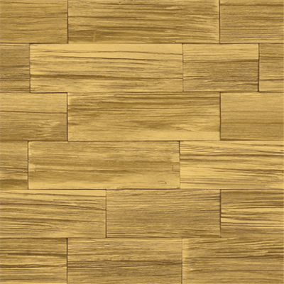Image for Toga - Finishing elements facings