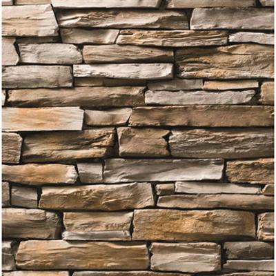 Olkaria - Reconstructed stone facings 이미지