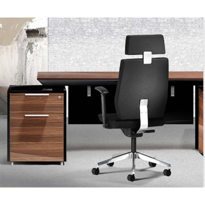 imazhi i Modernform Desk with Right Cabinet EXM4_225x195