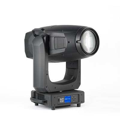 obraz dla ERA 800 Profile 800 W LED Moving Head Profile with CMY Color Mixing