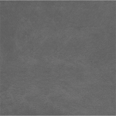 Image for Screed