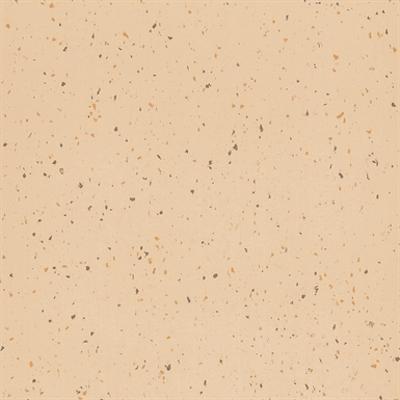 Image for Granito