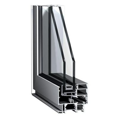 Image for Performance 70 OC+ - Windows