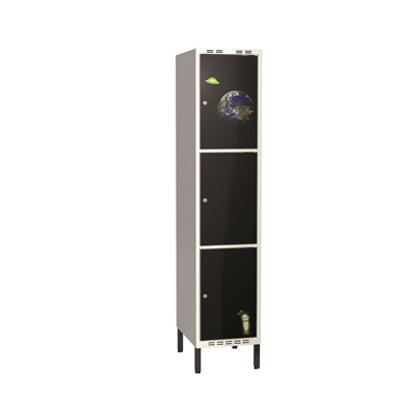 Image for Storage locker H403