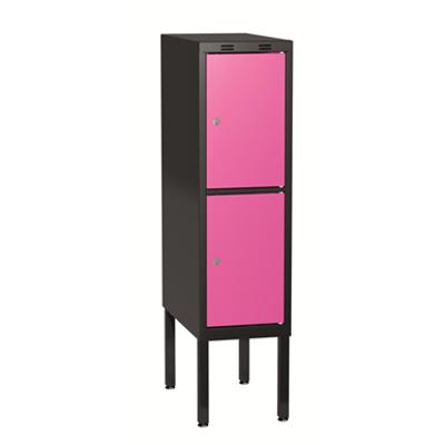 Image for Storage locker L302