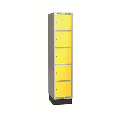 Image for Storage locker H405