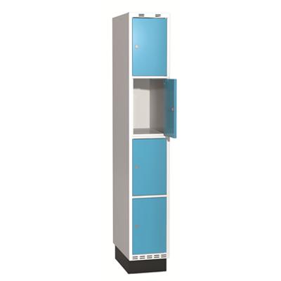 Image for Storage locker H304