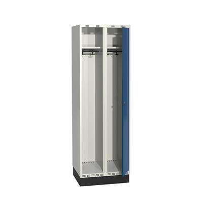 Image for Clothing locker H33b1