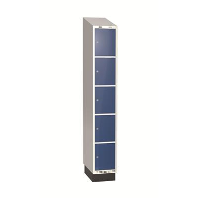 Image for Storage locker H305