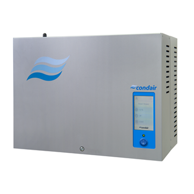 Image for RM Series - Resistive Steam Humidifier