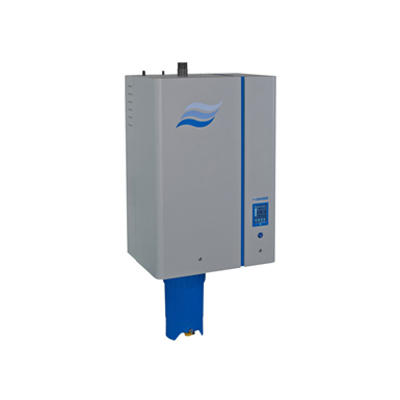 Image for Condair RS - Resistive Steam Humidifier
