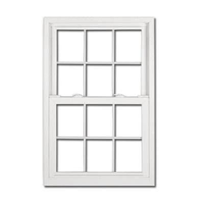 Image for StormBreaker Plus® 300VL Vinyl Impact-Resistant Double Hung Replacement Window
