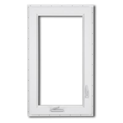 Image for DaylightMax® Vinyl Casement Replacement Window