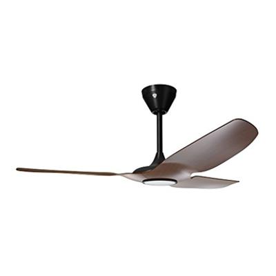 Image for Big Ass Fans Haiku L 52in Indoor Smart Ceiling Fan